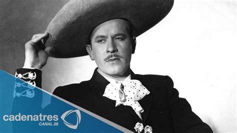 cantantes mas famosos del mundo youtube los cantantes mexicanos m 225 s importantes del mundo youtube
