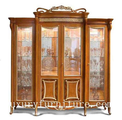 china cabinet displays wall mount cabinet antique china