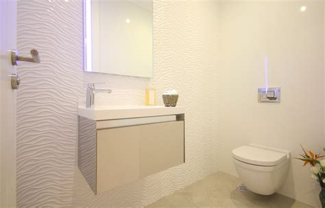 Separation De Baignoire by Stunning Separation Baignoire Wc Gallery Amazing House