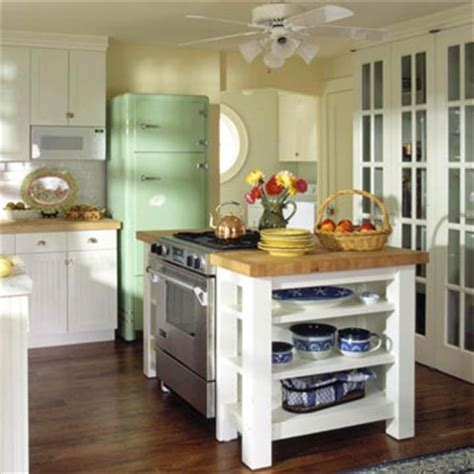 frugal kitchens and cabinets fresh frugal cottage kitchen ideas bead board cabinets