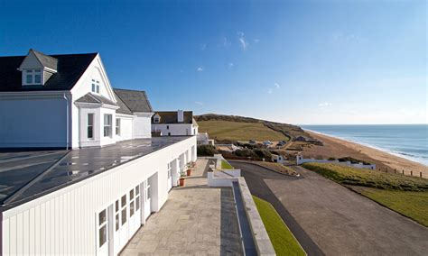 the boarding house seaside boarding house burton bradstock dorset hotel review travel the guardian