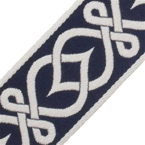 celtic knot border the roger thomas collection