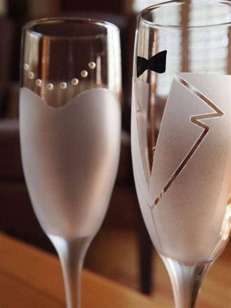 groom room la plata les 25 meilleures id 233 es de la cat 233 gorie verres 224 vin d 233 cor 233 s sur bouteilles de vin
