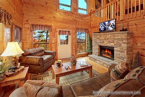 1 Bedroom Cabin In Gatlinburg Tn by Gatlinburg Tennessee Usa Smoky Mountain View Cozy 1