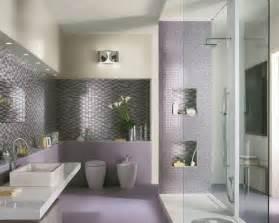 une salle de bain moderne et 233 l 233 gante mode d emploi
