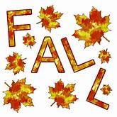 free-fall-clip-art-images-autumn-leaves-A6iwCl-clipart.jpg