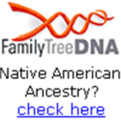 Marriage Records Choctaw Nation Indian Territory American Ancestry And Indian Genealogy