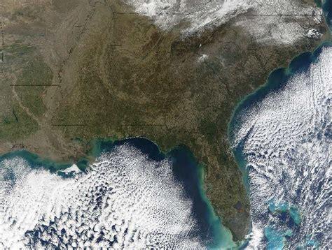 Satellitenbilder Der Woche Orkantief Quot Gerda Quot