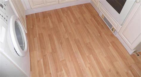 cusion flooring vinyl flooring in horsham london and surrey euro pean