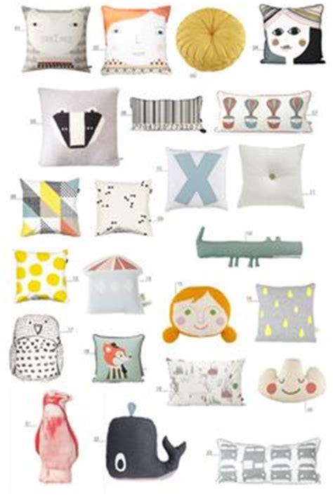 leopard pillows contemporary boy s room ashley 1000 ideas about kids pillows on pinterest cloud