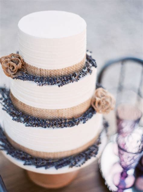 Wedding Cake Lavender by 146 Best Lavender Wedding Theme Images On