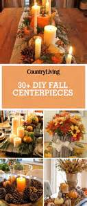 fall decorations to make at home 25 best ideas about fall decorating on