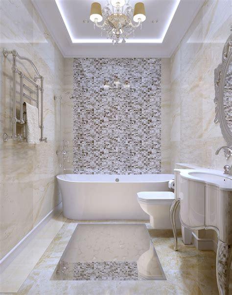 bathroom tile contractors floor tile installers near me floors doors interior