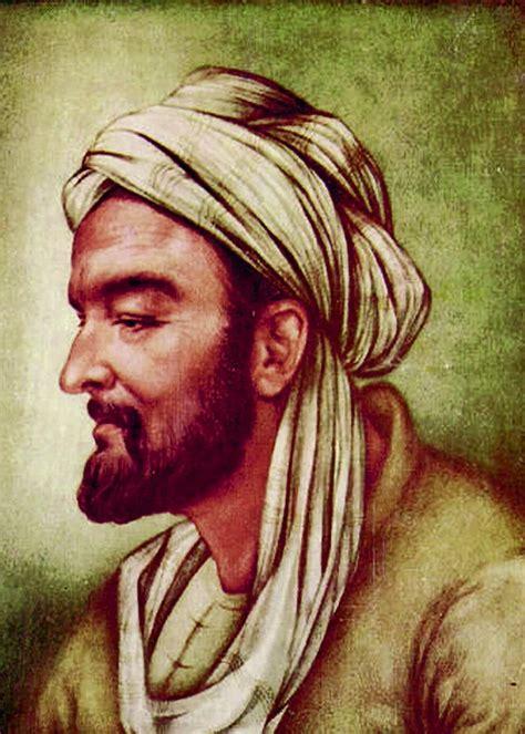 century muslim scholar ibn sinas supernova