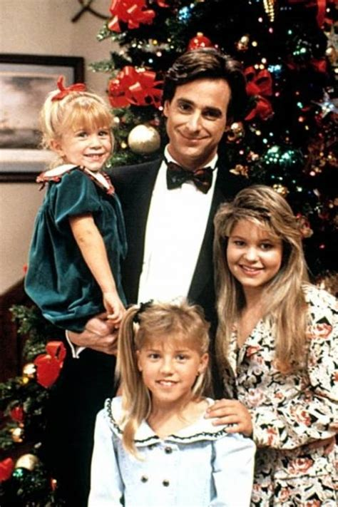 pictures of full house cast photos full house photo 12784715 fanpop