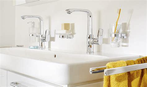 marmor badezimmer 3636 waschtisch und affordable scanbad modern mbelpaket mit