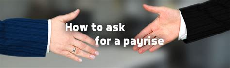 how to ask for a pay rise euroffice stationery blog