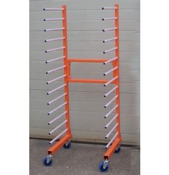 easy drying racks