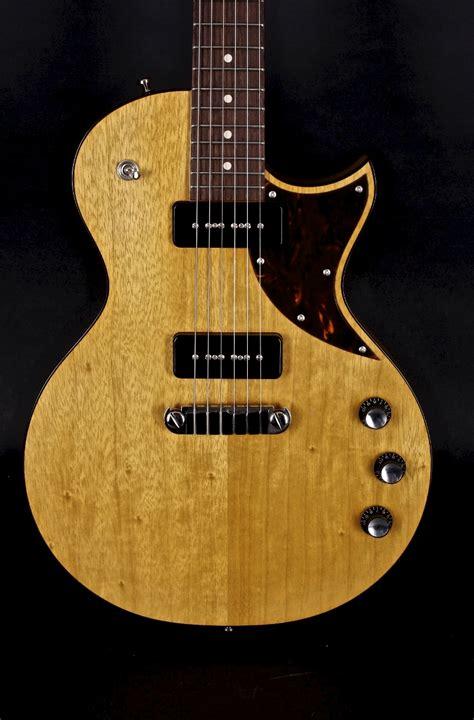 Handmade Guitars For Sale - handmade guitars for sale 28 images schwarz custom