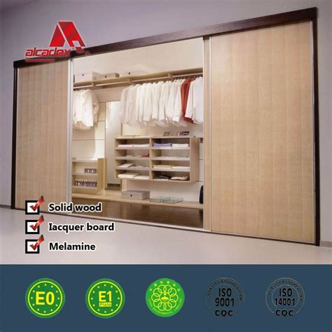 Closet Door Manufacturers Closet Door Manufacturers Toronto Maple Interior Door Manufacturers Toronto Alder Interior