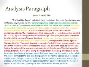 5 Paragraph Essay Poem Analysis by Learning Metaphor Related Keywords Learning Metaphor Keywords Keywordsking