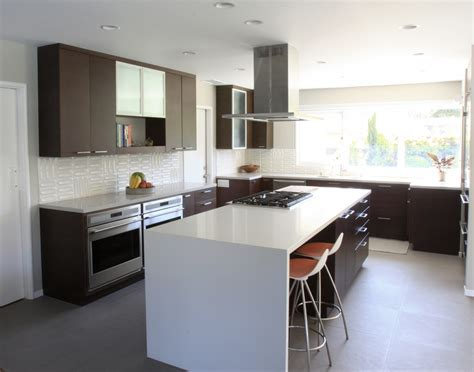 matte black countertop matte black quartz countertops antique black granite