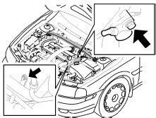 2001 Volvo V70 Repair Manual Manual De Reparacion Taller Y Mecanica Volvo Xc70 V70 1999