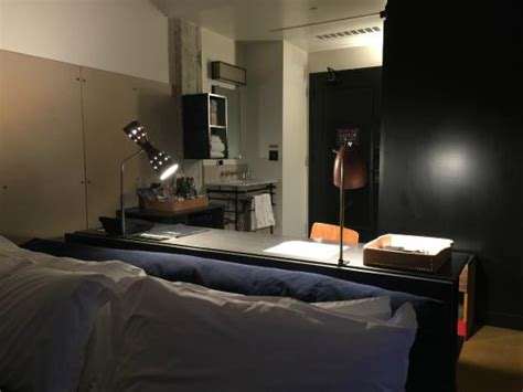 ace hotel los angeles rooms room of 4 picture of ace hotel downtown los angeles los angeles tripadvisor