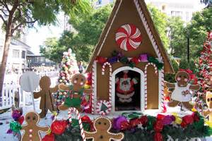 outdoor christmas decor google search christmas candy