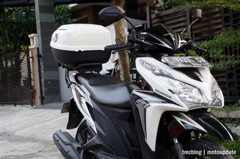 Box Givi E33 Ns review braket box kucay lung dan givi e33 stefan bradl edition tmcblog