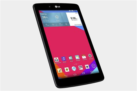 best cheap tablets best cheap tablets 200 digital trends