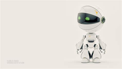 desktop wallpaper hd robots cute robot hd wallpapers 15441 amazing wallpaperz