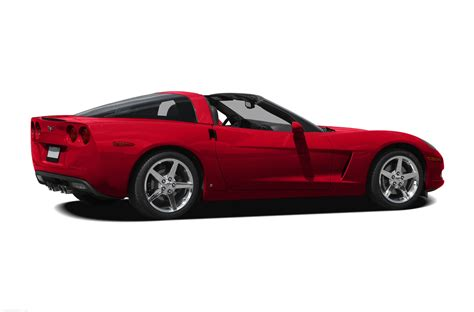 all car manuals free 2011 chevrolet corvette spare parts catalogs 2011 chevrolet corvette price photos reviews features