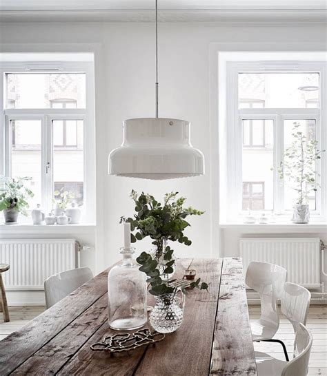 white rustic kitchen table 201 best images about laras y laritas on