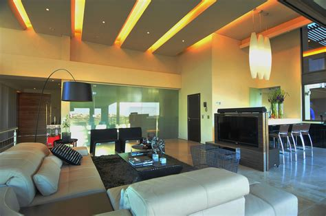 living room ceiling light ideas living room lighting ideas on a budget roy home design