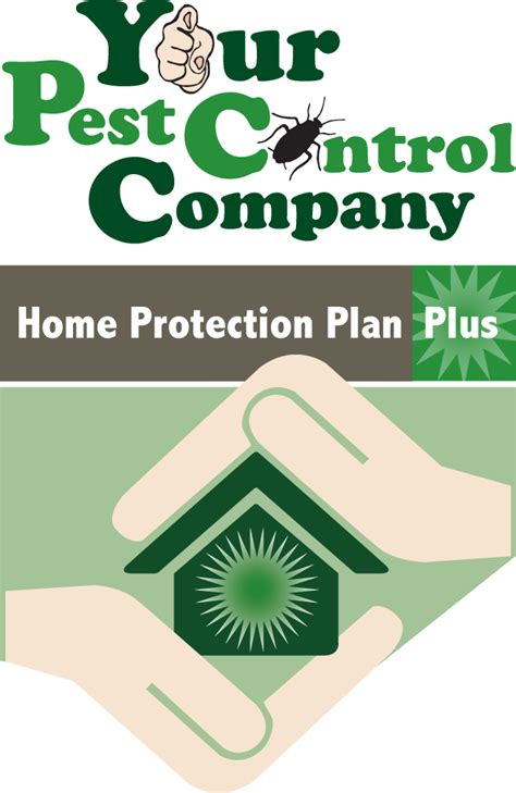 home warranty plan smalltowndjs