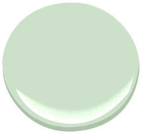 pistachio 561 paint benjamin pistachio paint color details
