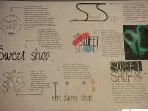 visual communication and design worksheets year 12 unit 4 visual communication design folio