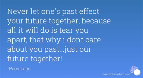 our s day together quotes quotes about our future together quotesgram