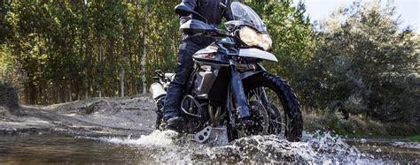Motorrad Triumph Deutschland by Triumph Motorr 228 Der Preise 2015 Deutschland Preisliste