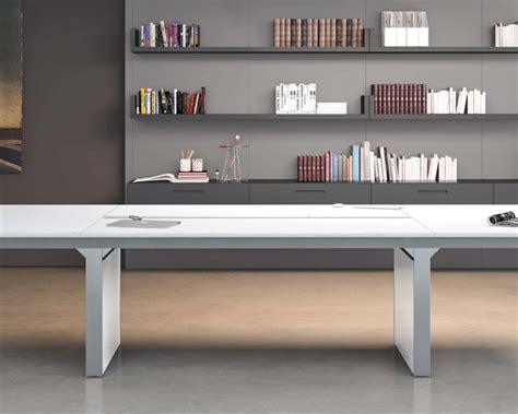 ufficio design italia arredo ufficio direzionale collezione heat ufficio