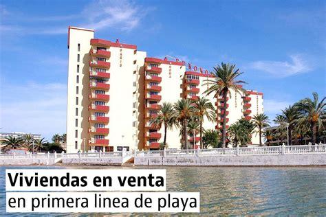 casas  apartamentos baratos en la costa idealistanews