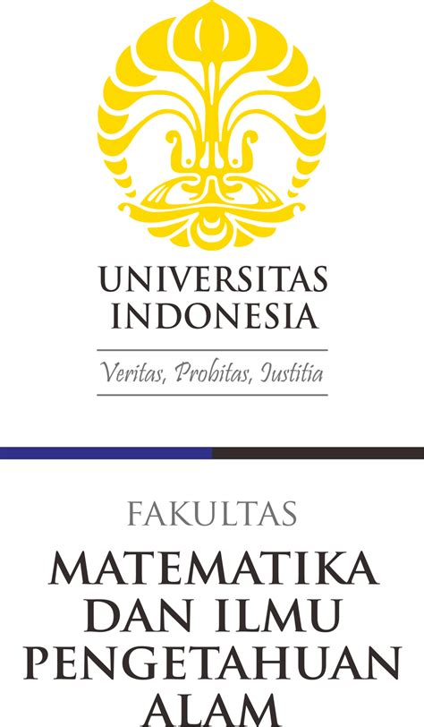 fakultas matematika  ilmu pengetahuan alam universitas