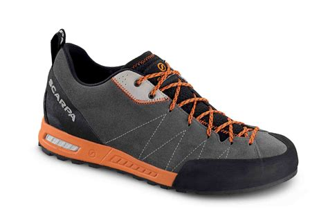 approach climbing shoes review our top 5 approach shoes for 2016 climbing