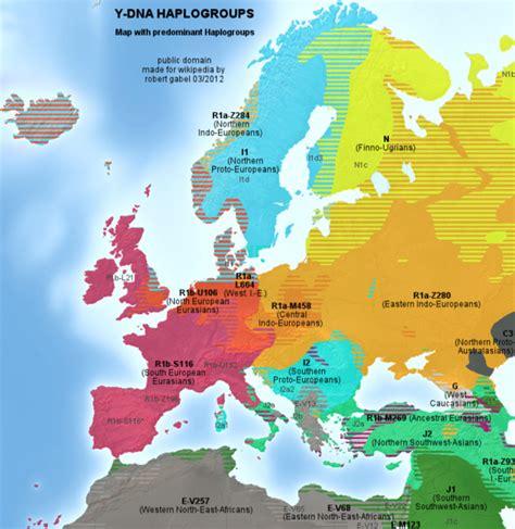 haplogroup l sardinian people genetics y dna haplogroups