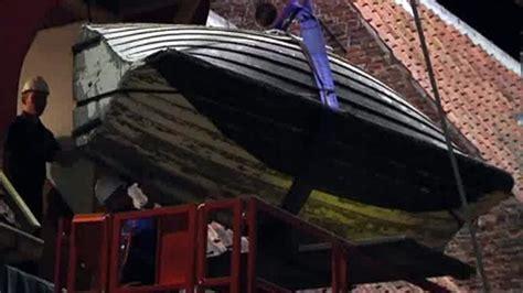 scheepvaartmuseum collectie scheepvaartmuseum wil collectie gemeente permanent