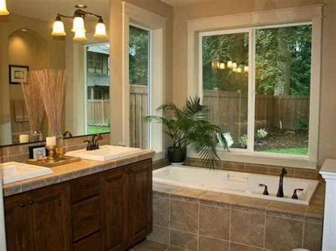 decorative ideas for small bathrooms decorating ideas for small bathroom photos
