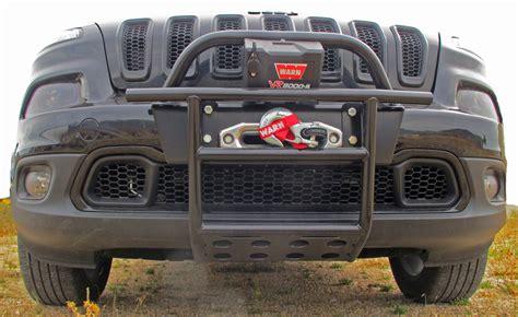 jeep bumper kit jeep 2014 and newer bumper kit and winch kits