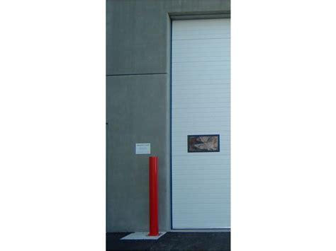 Porte Automatique Record 4835 by Porte Sectionnelle Contact Record Portes Automatiques