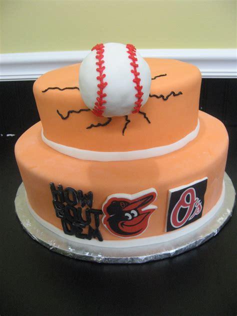 Bakery Custom Cakes by Custom Cakes T C Bakery